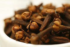 Spice - Cloves