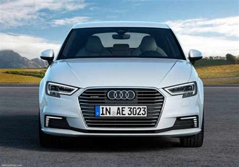 audi    cars motorcycles review news