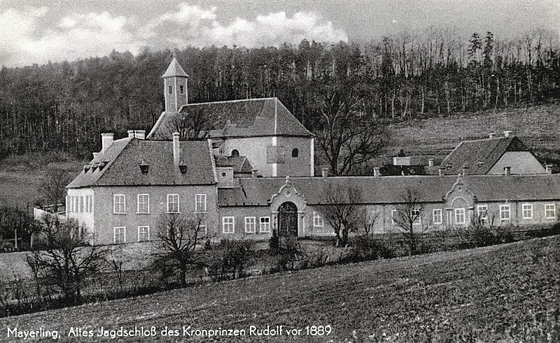 File:Mayerling 1889.jpg
