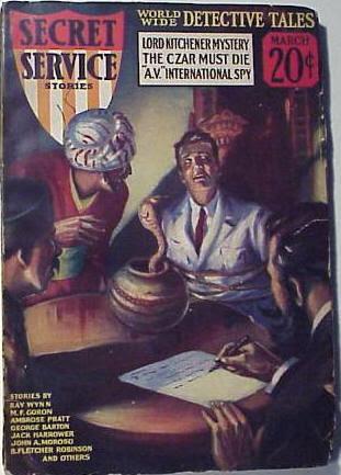 secret_service_stories_1928