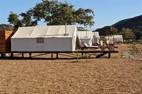 Cabanas Cuatro Cuatros Event Venue Mexico, Valle De
