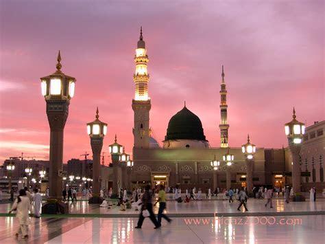 foto gambar islam hamdanie arham