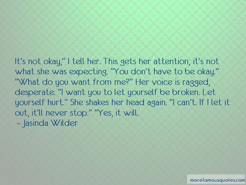 Never Again Will You Hurt Me Quotes Top 20 Quotes About Never Again