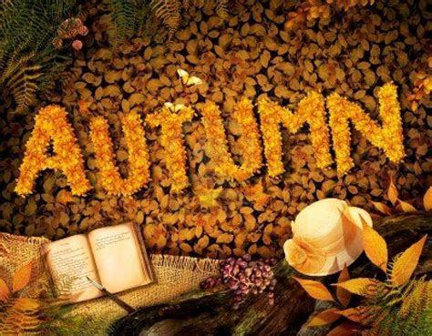 Food Quotes Autumn. QuotesGram