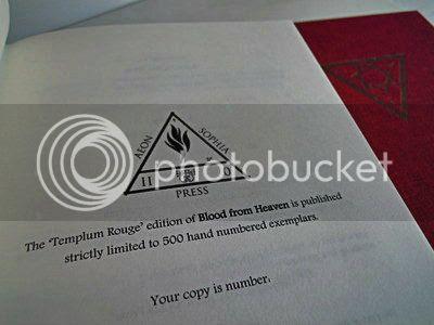 BloodfromHeaven6