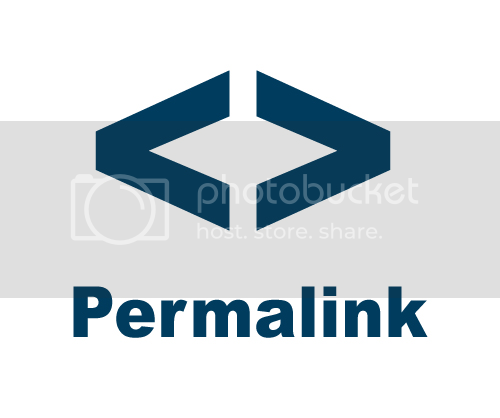 modificar-permalink-blogger