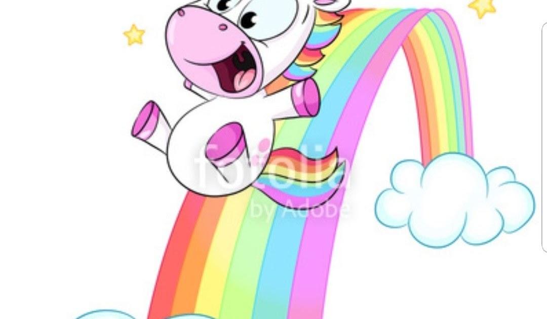 unicorn ausmalbilder einhorn emoji  pin auf ausmalbilder