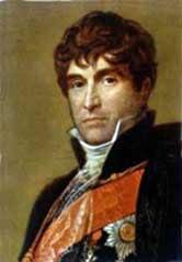 Archivo:José Tomás Boves.jpg