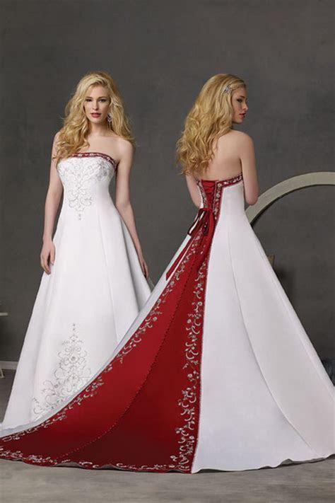 Ebay Wedding Dresses Aus