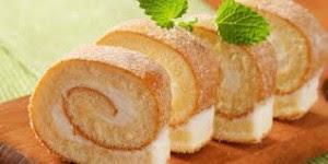 snack-bolu-gulung-vanila-3000