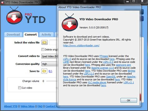 ytd video downloader pro  downloader video