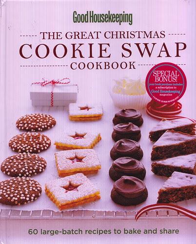 Cookieswap_0003