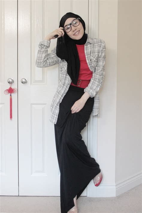 lisa budiharjo hijab style hana tajima