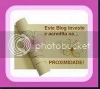 Prémio concedido em 13.08.2008, por Graciela, do Blog Palomas de Papel
