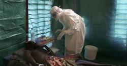 ebola-virus-uganda.jpg