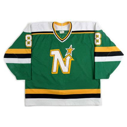 North Stars 1989-90 jersey photo North Stars 1989-90 F jersey.jpg