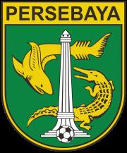 Persebaya Surabaya Fc