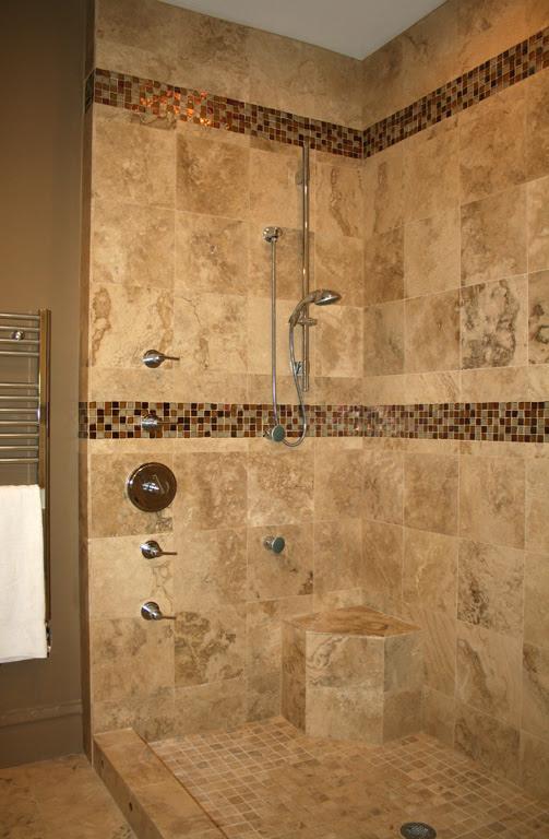 Explore St Louis Tile Showers Tile Bathrooms Remodeling - Works of