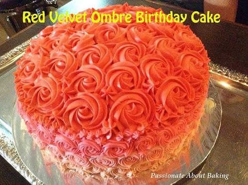 cake_RVOC05