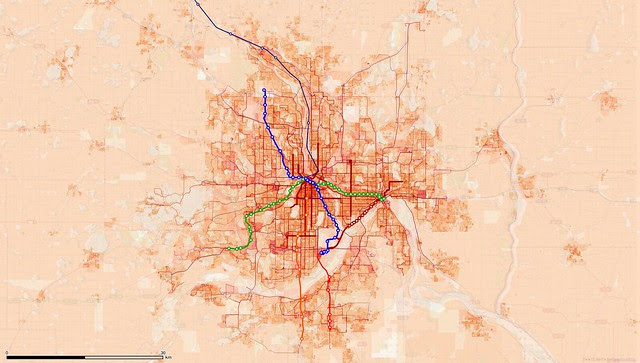 pop-and-emp-density-2013-10-26-proposed-lines-stations-250k