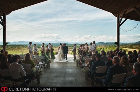 Chattooga Belle Farm Wedding   Long Creek,SC   Elizabeth Adam