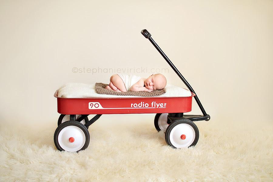 louisville-kentucky-newborn-photographer-2569