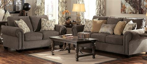 ashley furniture austin texas furniture tx home design ide