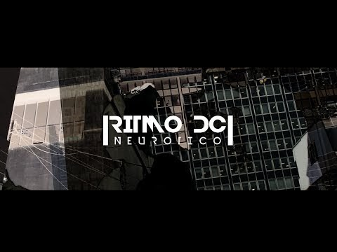 Neurotico - Ritmo D.C. (VIDEO) 2017 [Colombia]