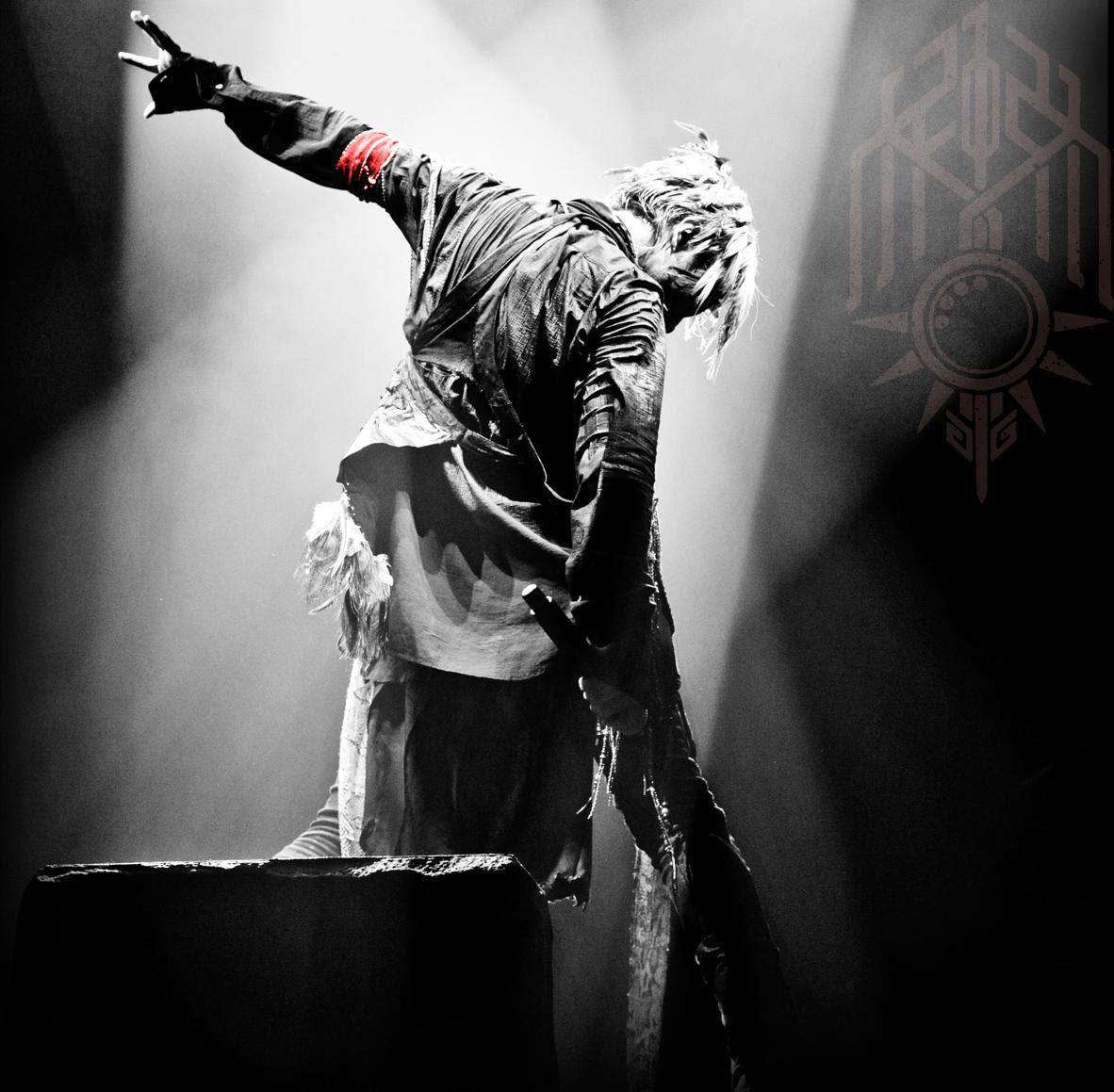 Acid Black Cherry Yasu 画像まとめ 壁紙 ライブ画 Naver まとめ