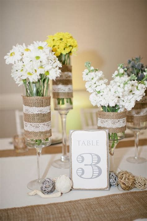 17 Best images about CENTERPIECES IDEAS ;) on Pinterest