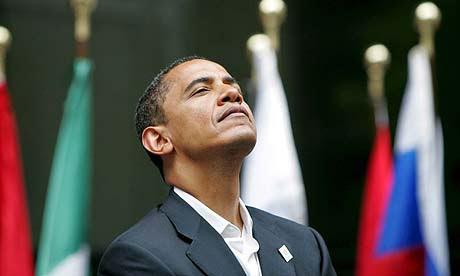 http://sharprightturn.files.wordpress.com/2008/10/obama-narcissist-fuehrer.jpg