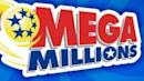 Florida 20-Year-Old is Lone Winner of $451 Million Jackpot