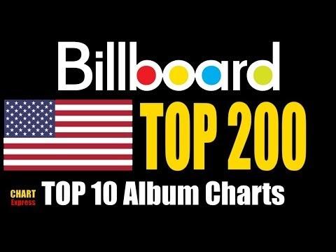 Billboard Series - Billboard Top Rock'N'Roll Hits, 1969 ...