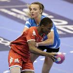 Sports | Handball : Yutz profite de l'aubaine