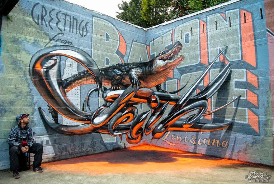 3d-graffiti-art-odeith-1