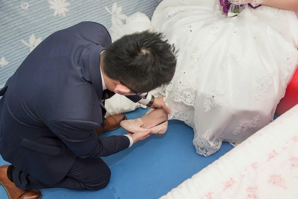 067新竹華麗雅緻婚禮拍攝