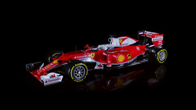 http://static-gw.ferrari.com/news_small/uploads/image2016/feb22016/SN-Ferrari-SF16-H.jpg