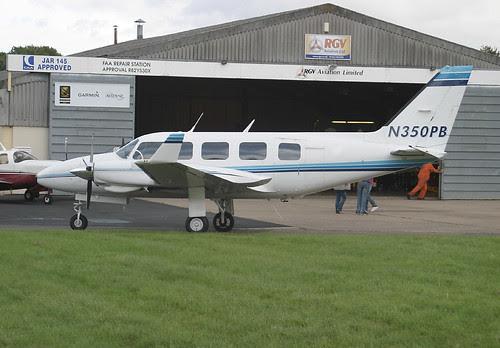 N350PB