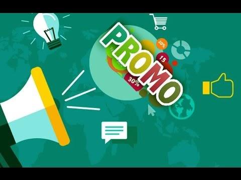 Kata Kata Promosi Pulsa 03 Bisnis Pulsa 123