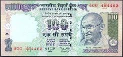 indP.98b100Rupees2006Esig.89Y.V.ReddyWK.jpg