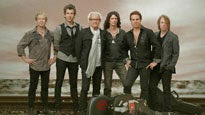 Foreigner pre-sale password for early tickets in Reno