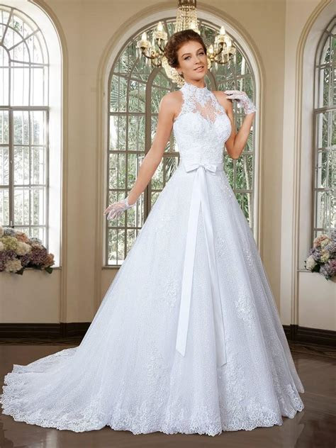 2016 Wedding Dresses With Detachable Skirt Cheap Bridal