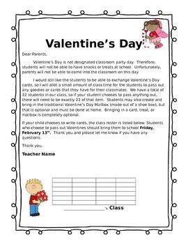 Editable! Valentine