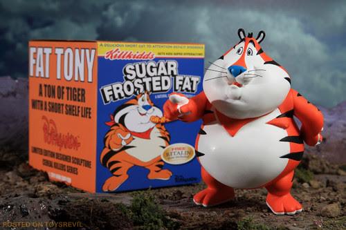 FAT_TONY_RON_ENGLISH_01