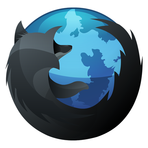 http://icons.iconarchive.com/icons/media-design/hydropro/512/HP-Firefox-Inverse-icon.png