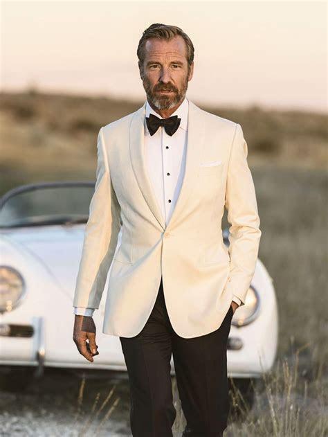 hilburn white dinner jacket mns tuxedo wedding