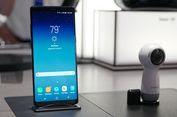 5 Vendor Smartphone Paling Laris