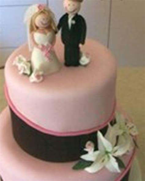 Audrey's Cakes   Wedding Cakes Port Macquarie   Easy Weddings