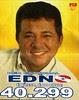 Edno Alves