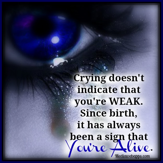 Anniewannie Images Quotes Wallpaper And Background Photos 32579555